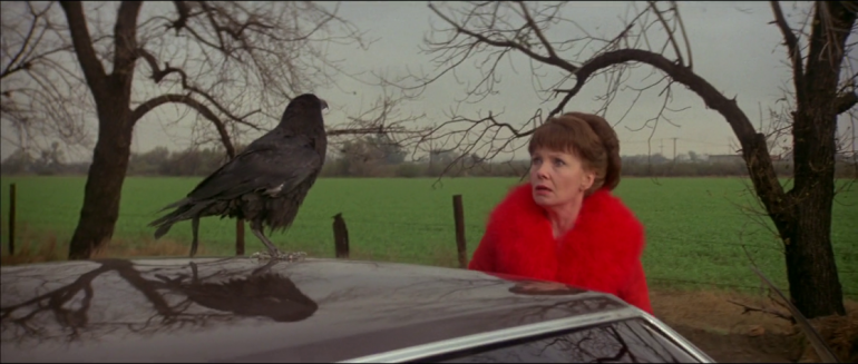 1118full-damien-omen-ii-screenshot